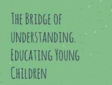 Stories: The bridge of understanding