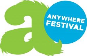 Anywhere-Festival-Logo-NEW